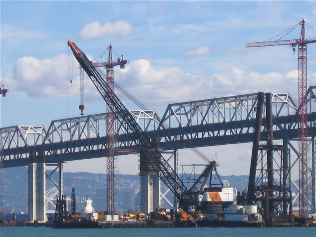 bridg builder