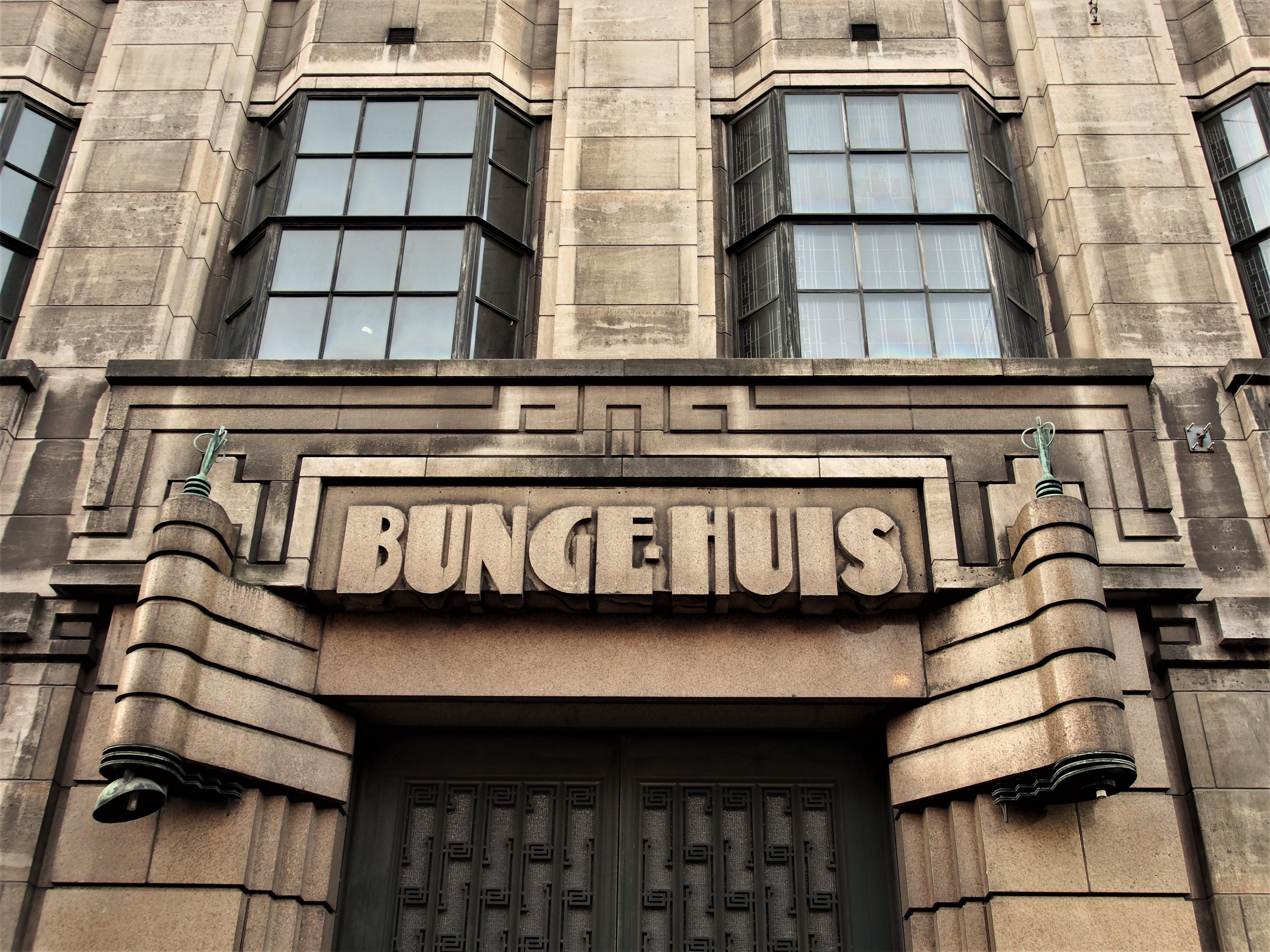 File bunge huis art deco ingang foto g wikimedia commons