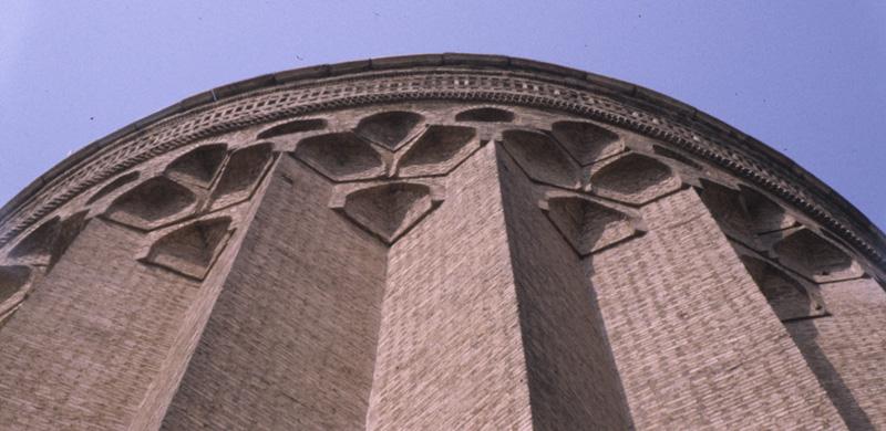File:Burj Tughrul bala.jpg