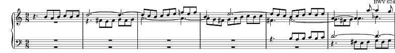 Bwv674-preview.png