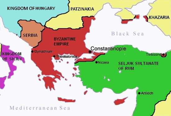 Byzantium1081ADlightpurple-1-%2BAntioch.