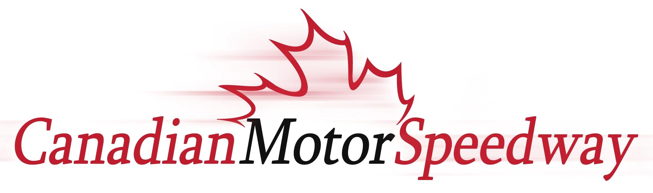 File:Canadian Motor Speedway White.jpg - Wikimedia Commons