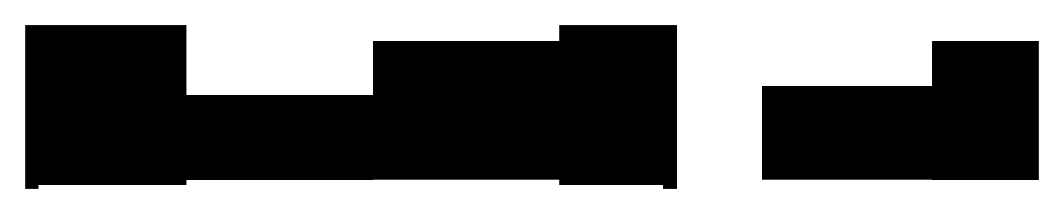 upload.wikimedia.org