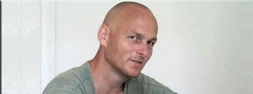 Carsten Graff