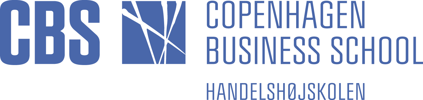 copenhagen business school thesis database Q&a with thuli skosana, admissions manager at copenhagen business schoolq&a with thuli skosana, admissions manager at copenhagen business school.