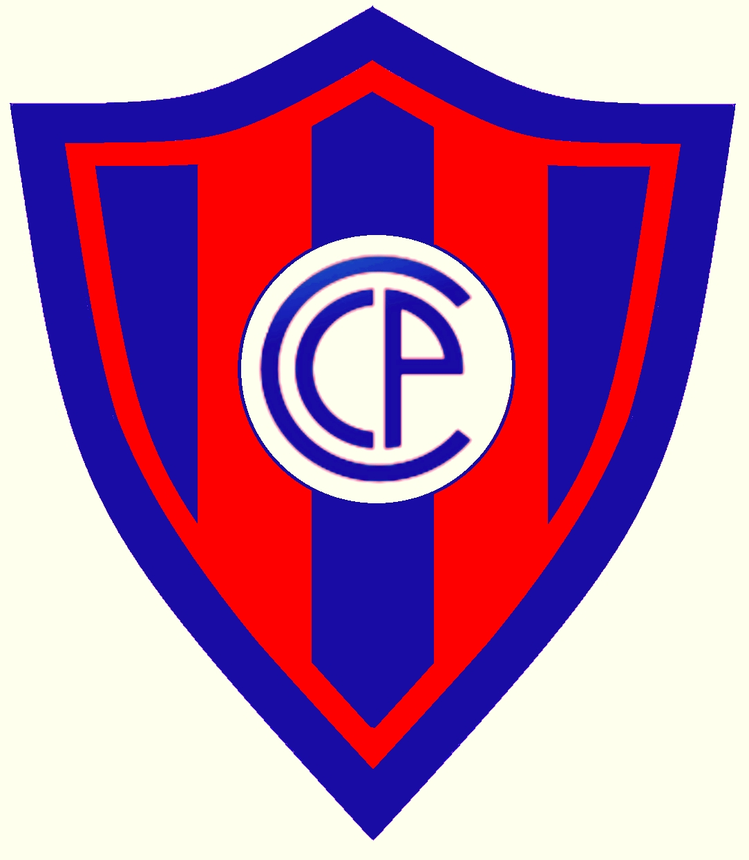 Image Result For Cerro Porteno