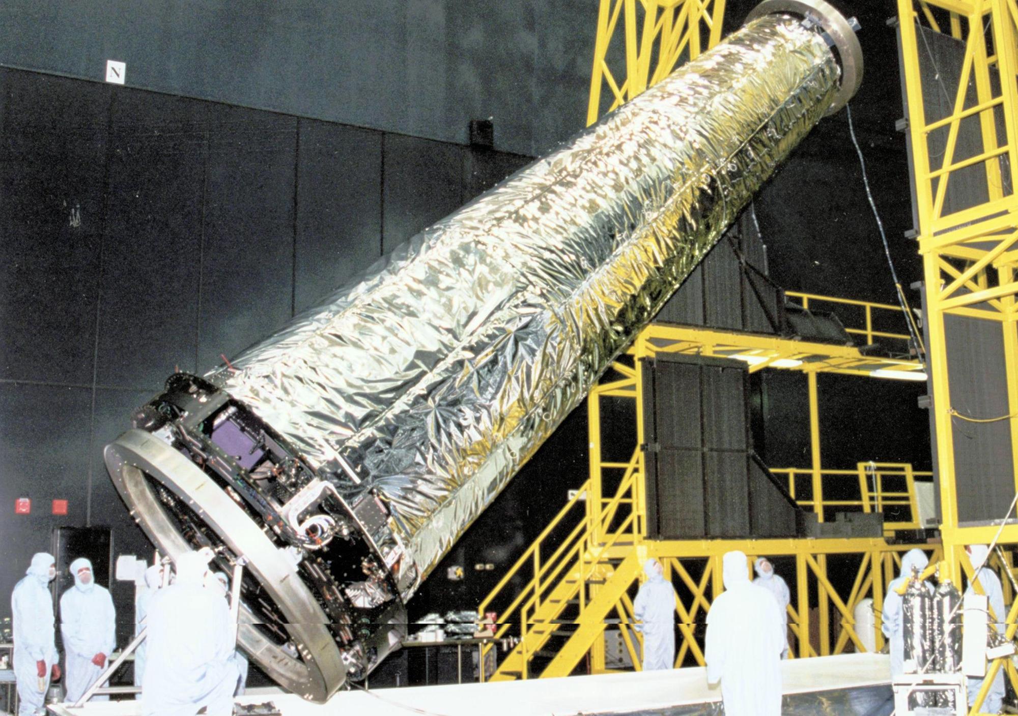 Bullet Size Chart: Chandra X-ray Observatory - Wikipedia,Chart