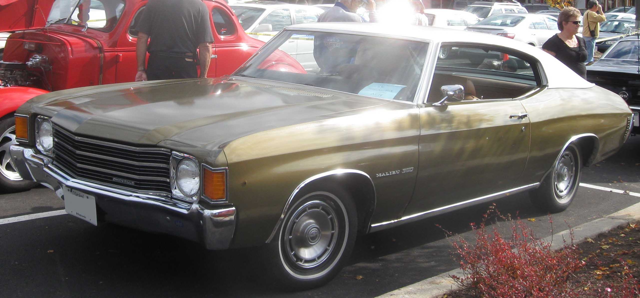 Watch in addition 1970 Chevrolet Chevelle Ss 5 in addition Sale additionally Ringbrothers Recoil Chevelle Is 1000 Hp Custom Masterpiece likewise 361830640895. on 1967 chevy chevelle ss