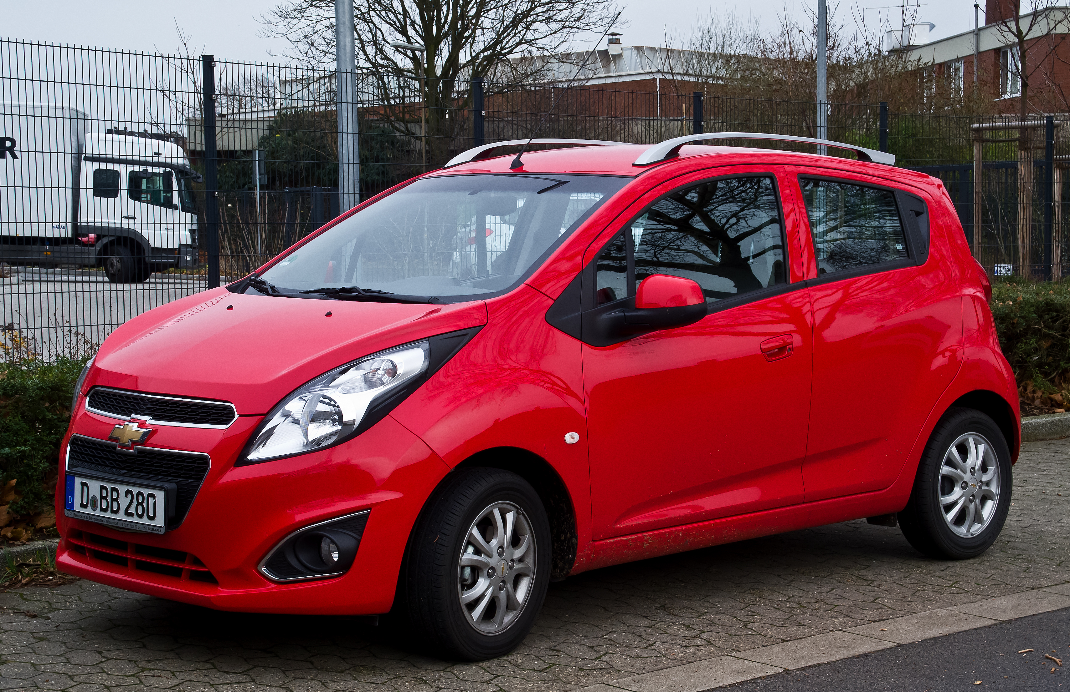 stays hatchback activ roadshow chevrolet gets facelift spark news chevy a