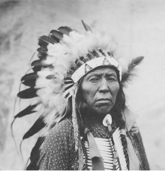 File:Chief Flying Hawk.jpg