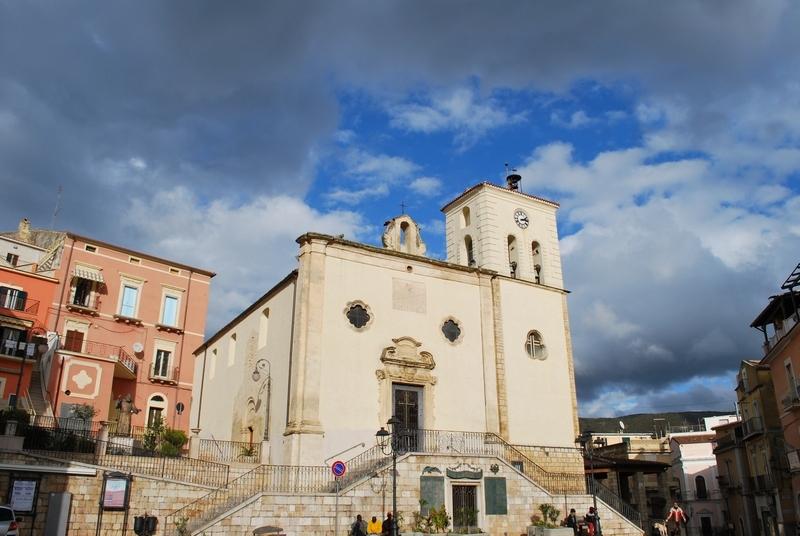Chiesa di San Cirillo.jpg