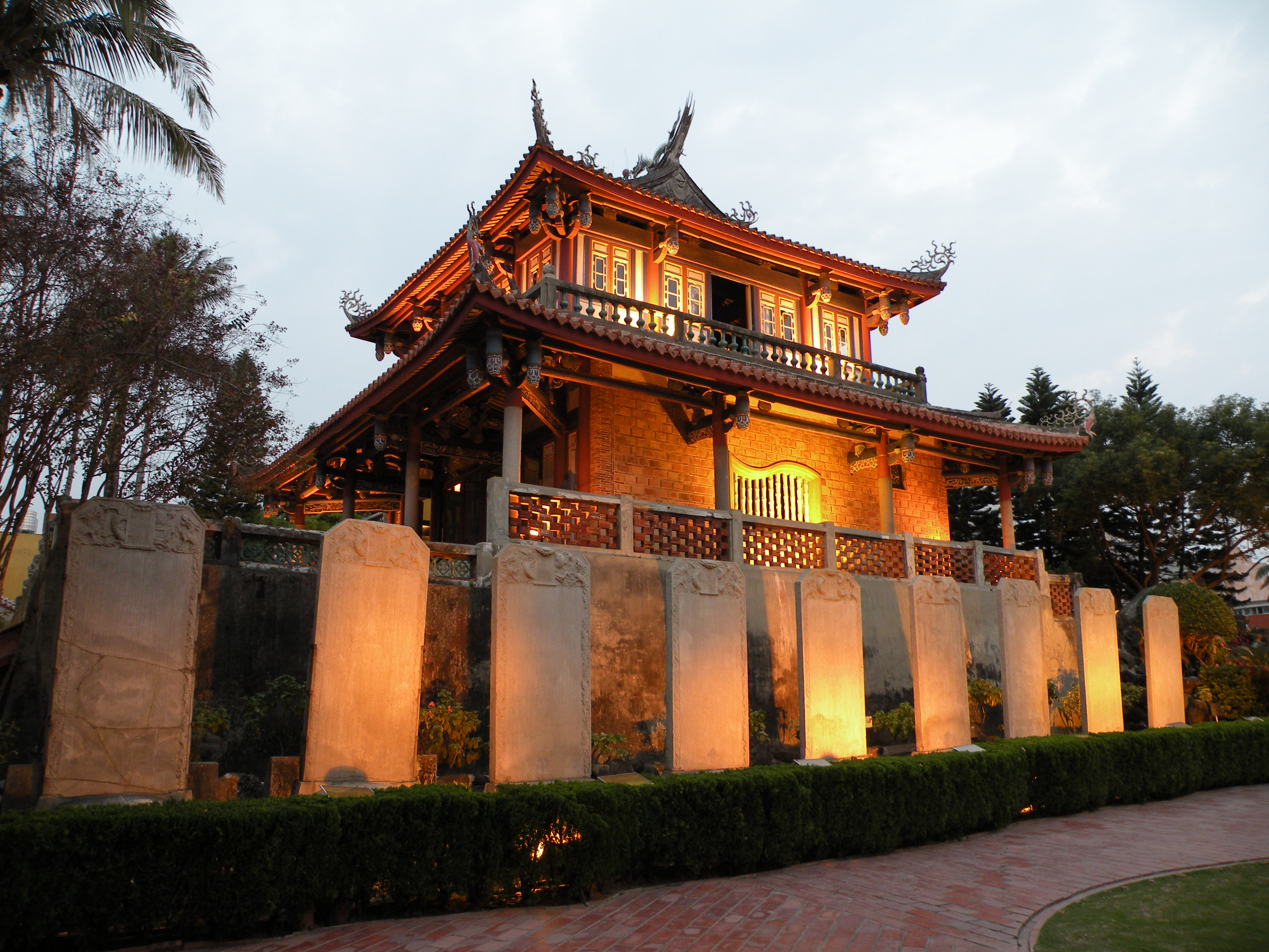 「台南 文化」的圖片搜尋結果