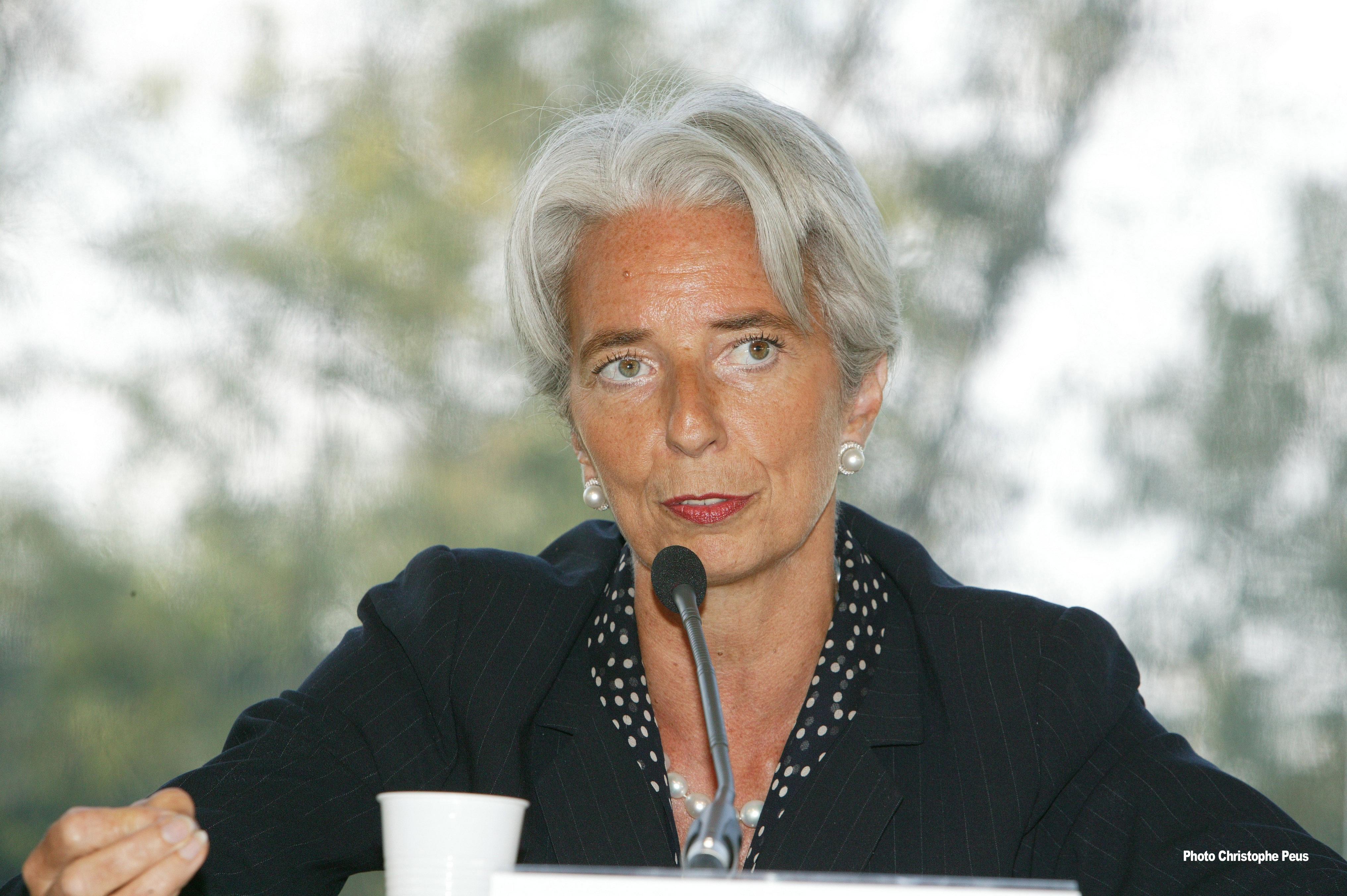 File:Christine Lagarde.jpg - Wikimedia Commons