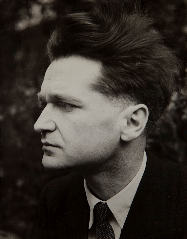 Image result for emil cioran