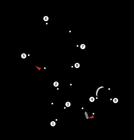 Circuit_Brandshatch.png