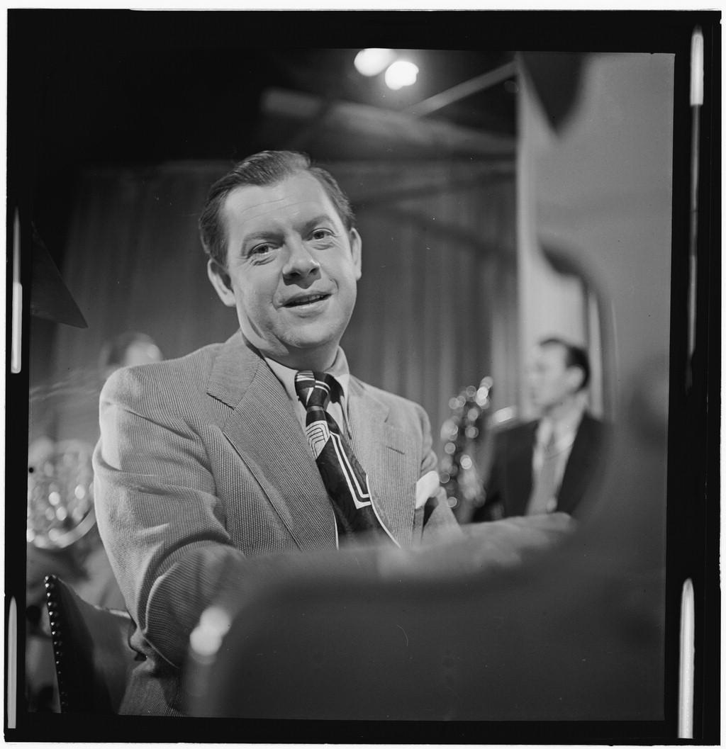 Thornhill, ca. 1947