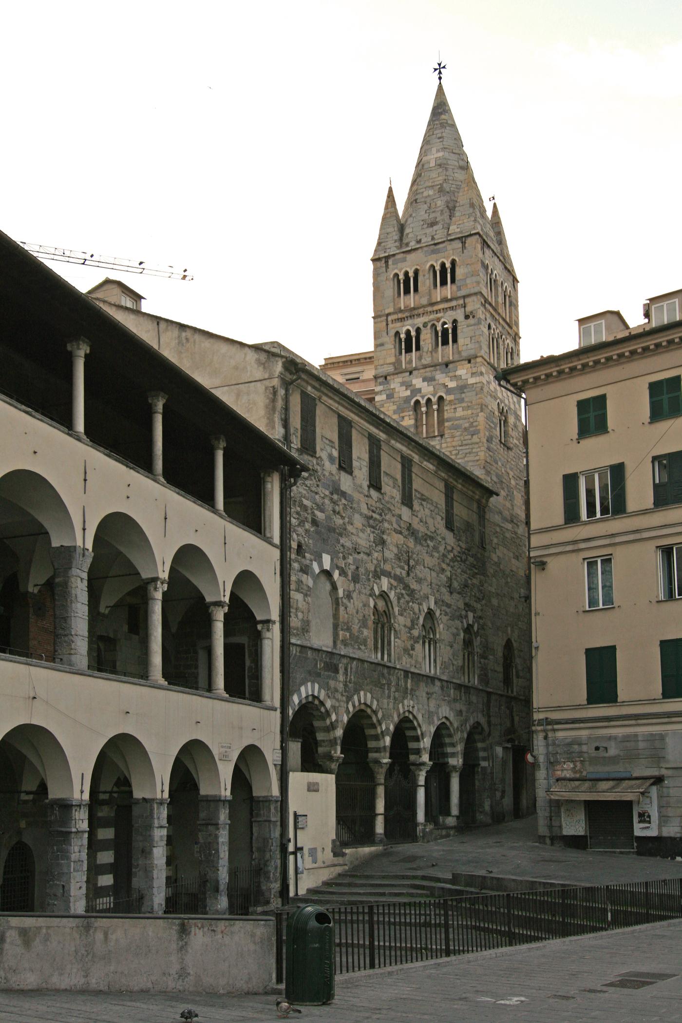 Commenda di San Giovanni di Pre Genoa.jpg