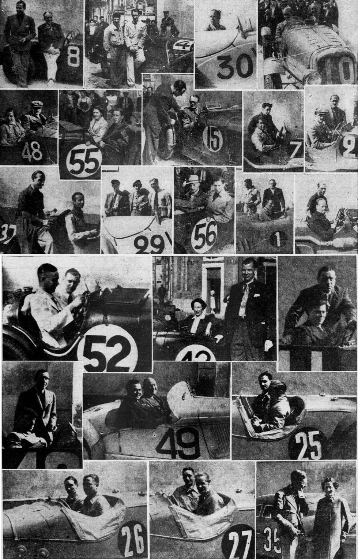 24 heures du mans 1937 wikip dia. Black Bedroom Furniture Sets. Home Design Ideas