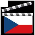 Czech Republic film.png
