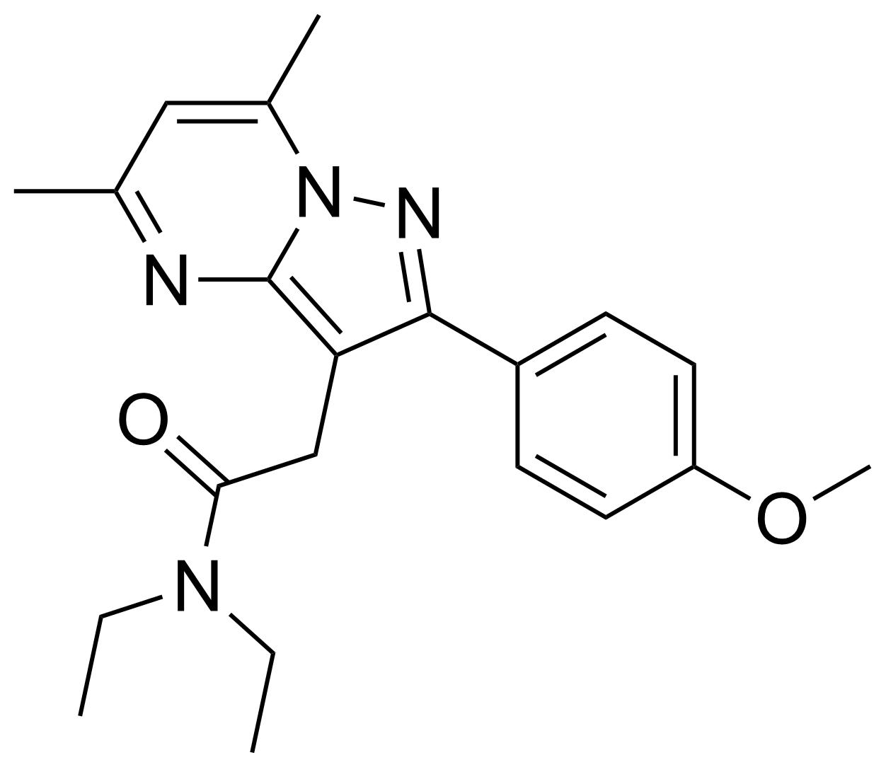 DPA-713 - Wikipedia