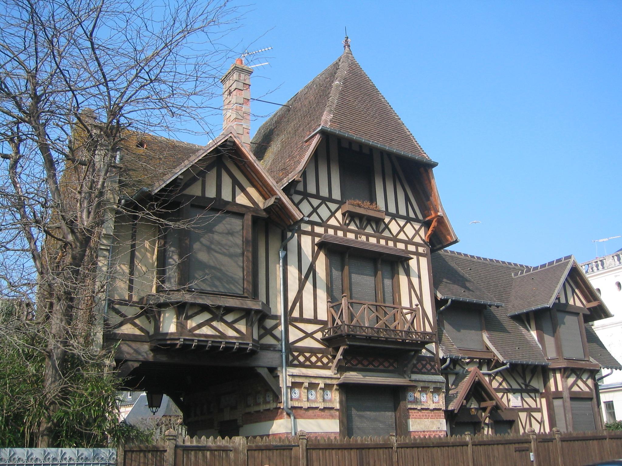 File:DeauvilleBoudin.jpg - Wikimedia Commons
