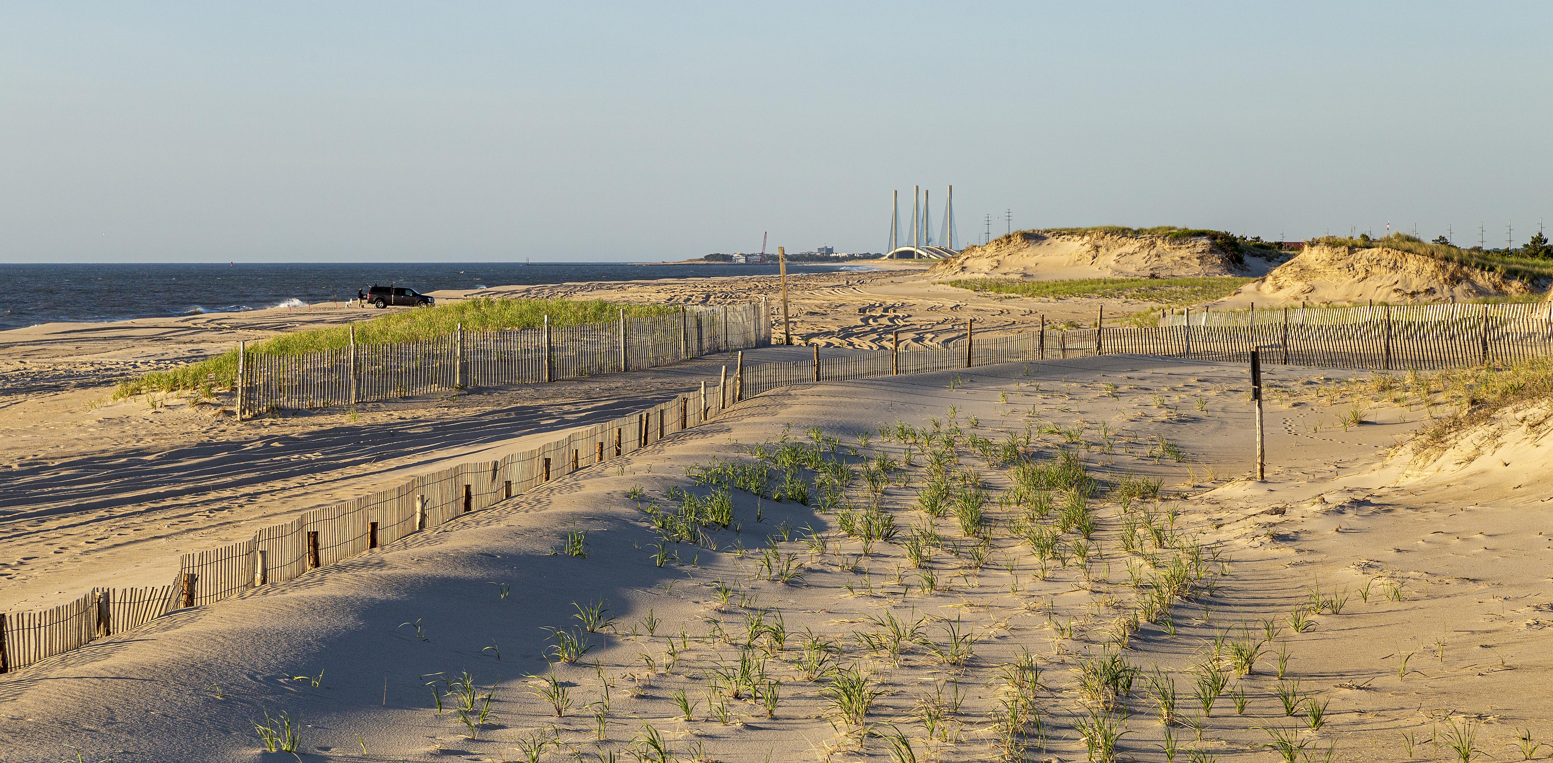 Delaware Seas State Park Wikipedia