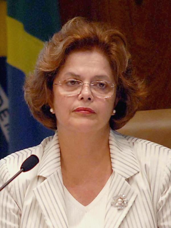 http://upload.wikimedia.org/wikipedia/commons/d/de/Dilma_Vana_Rousseff.jpg