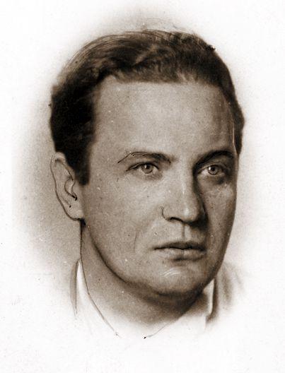 Dobieslaw Damiecki.JPG