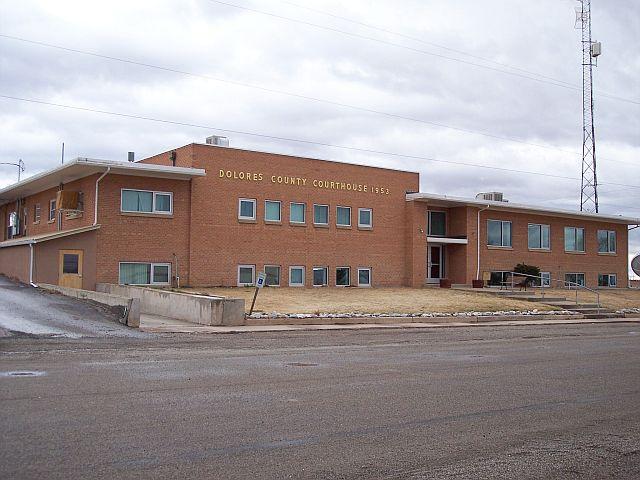 Dove Creek Colorado Wikipedia