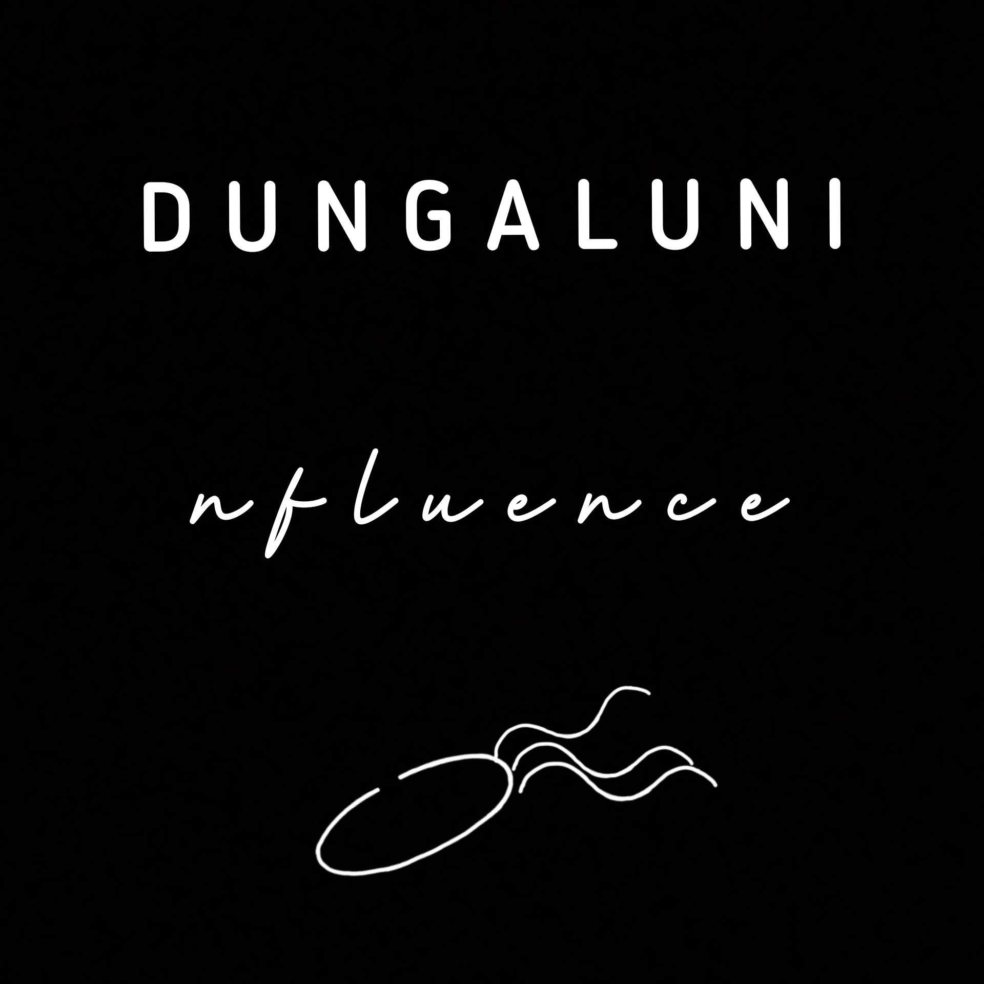 work, hereby publish it under the following license: English Dungaluni Influence off the Black and White album author name string: Dungaluni Wikimedia