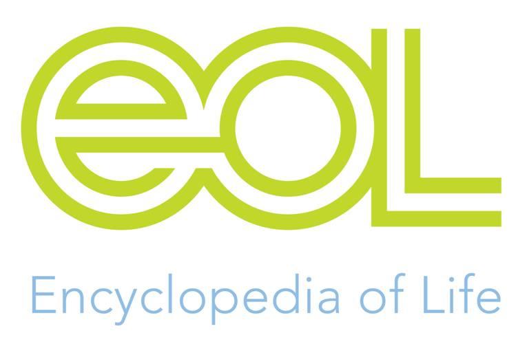 File:EOL logo.jpg