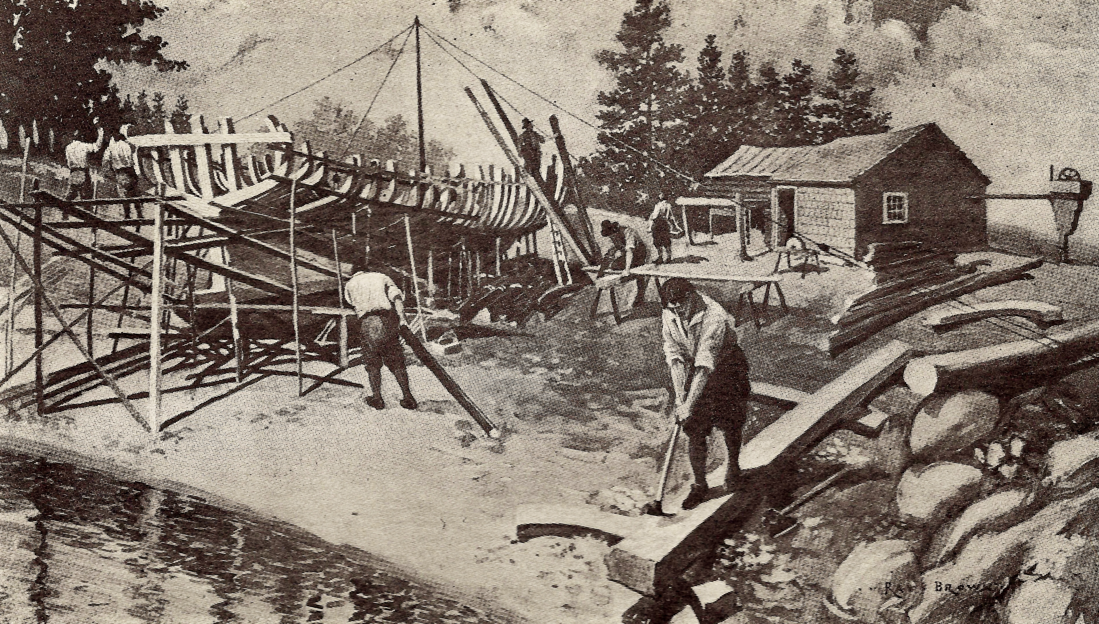 History Of The Lumber Industry In The United States Wikipedia - Us lumber industry map 1900