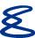 Echizen Railway logo.jpg