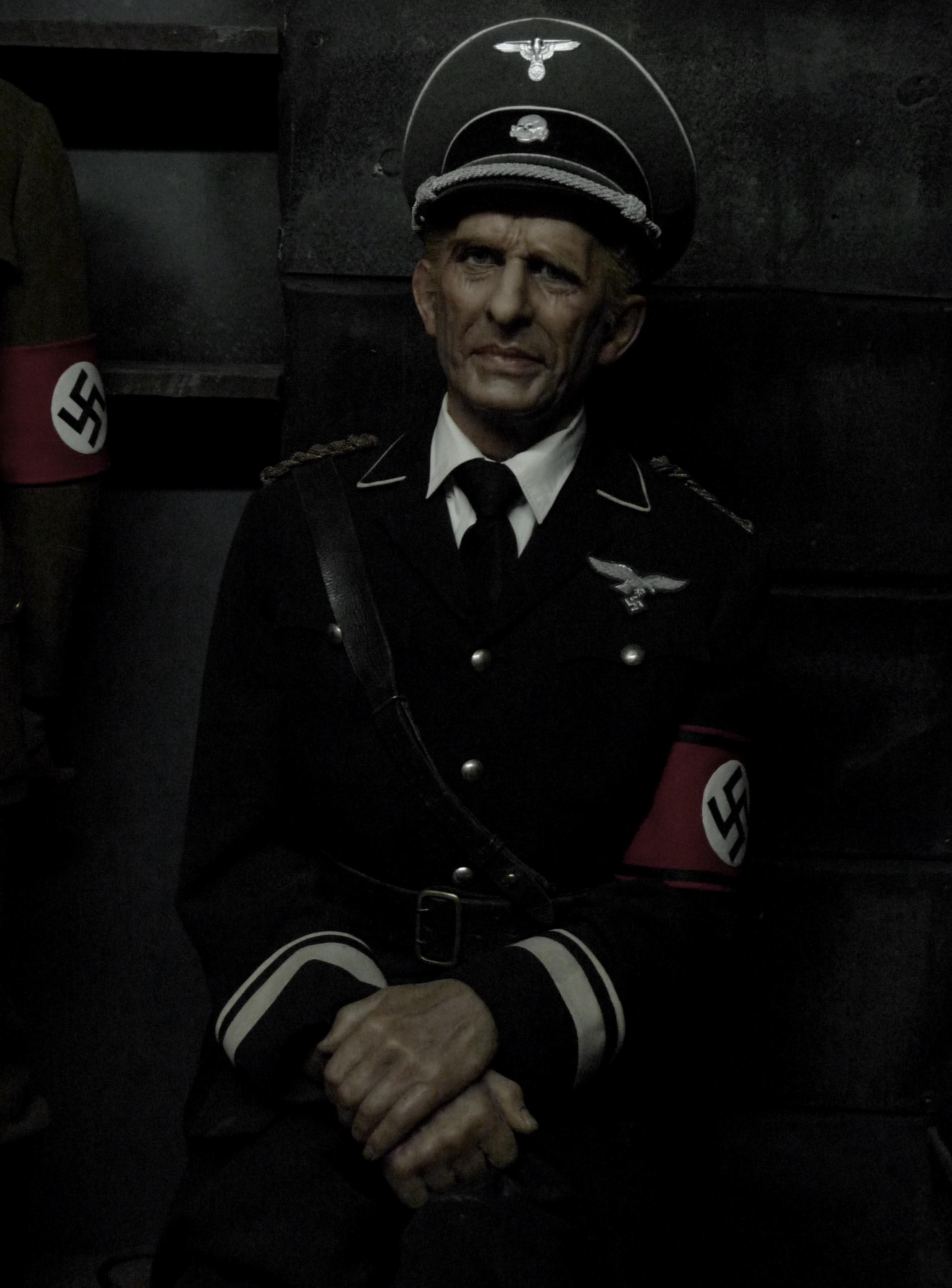File Eichmann RLWMV Wikimedia Mons