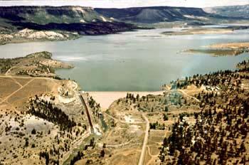 Middle Rio Grande Project