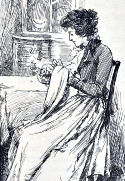 Elinor Dashwood (detail).jpg