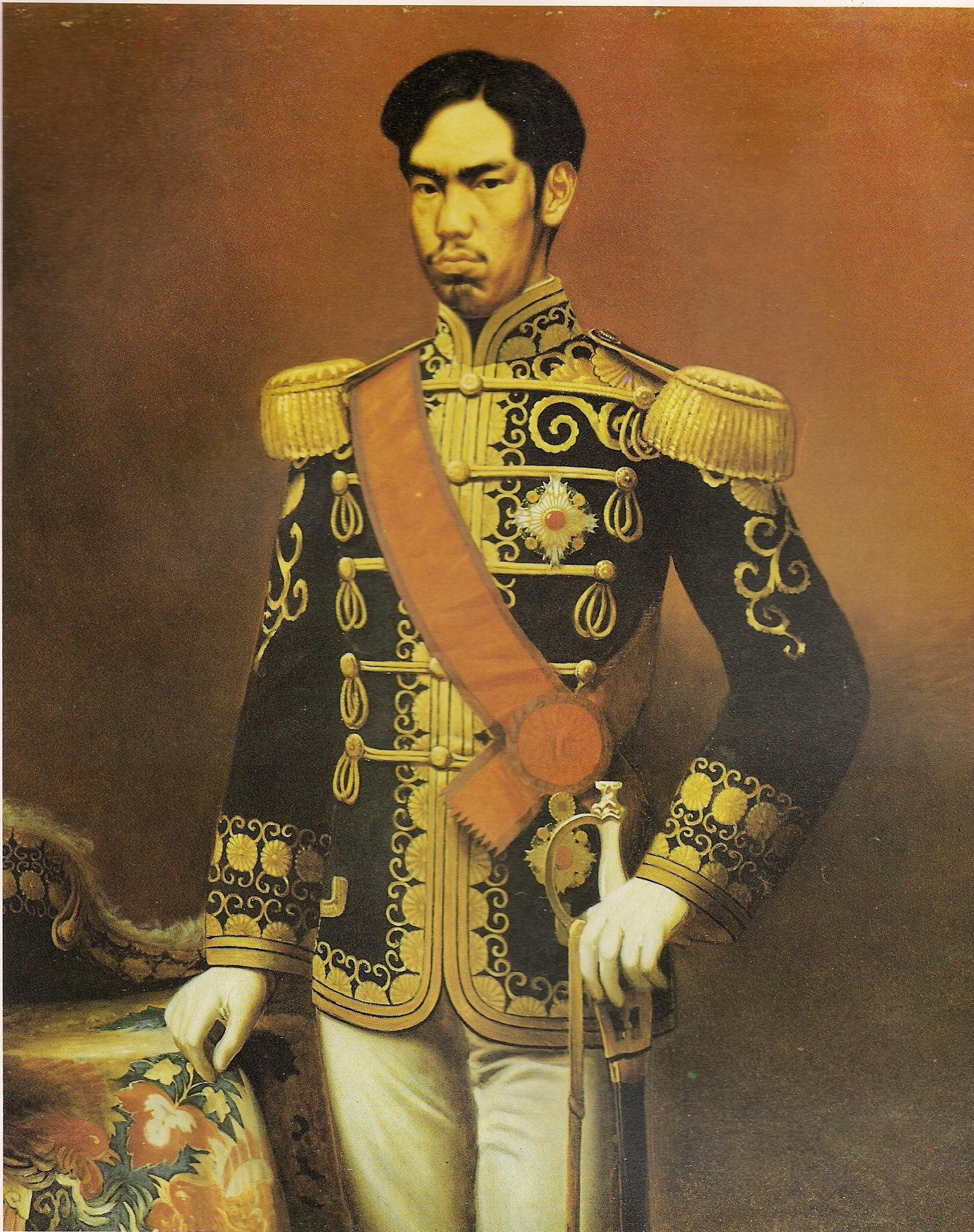 The Emperor S Kitchen Carshalton Menu