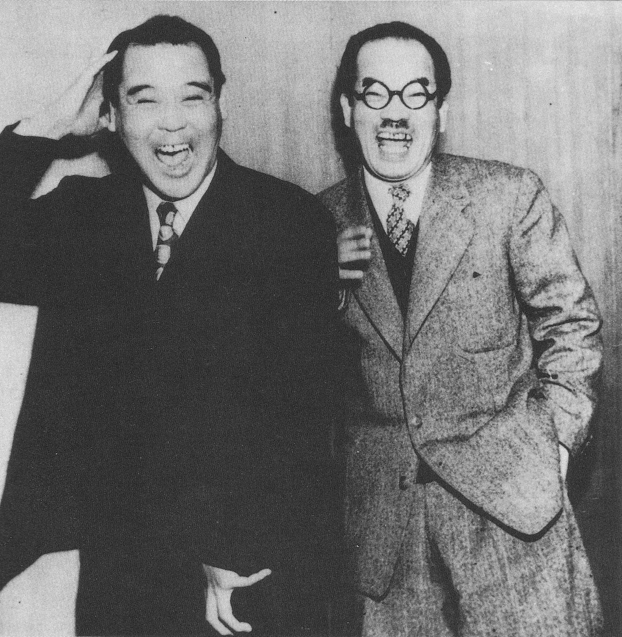 https://upload.wikimedia.org/wikipedia/commons/d/de/Entatsu_Achako_Scan10036.JPG
