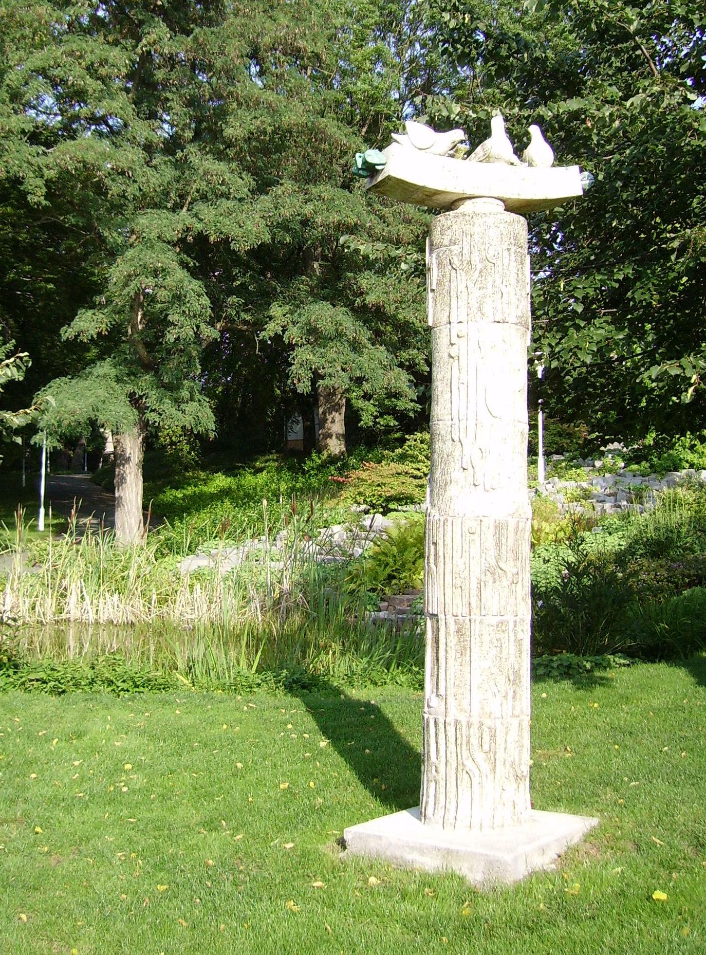 File erfurt ega japanischer garten wikimedia commons for Garten in erfurt