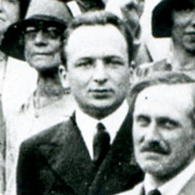 Eugène Vinaver French scholar