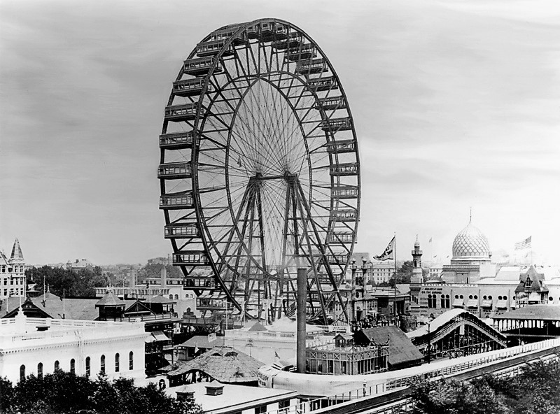 File:Ferris-wheel.jpg - Wikipedia, the free encyclopedia