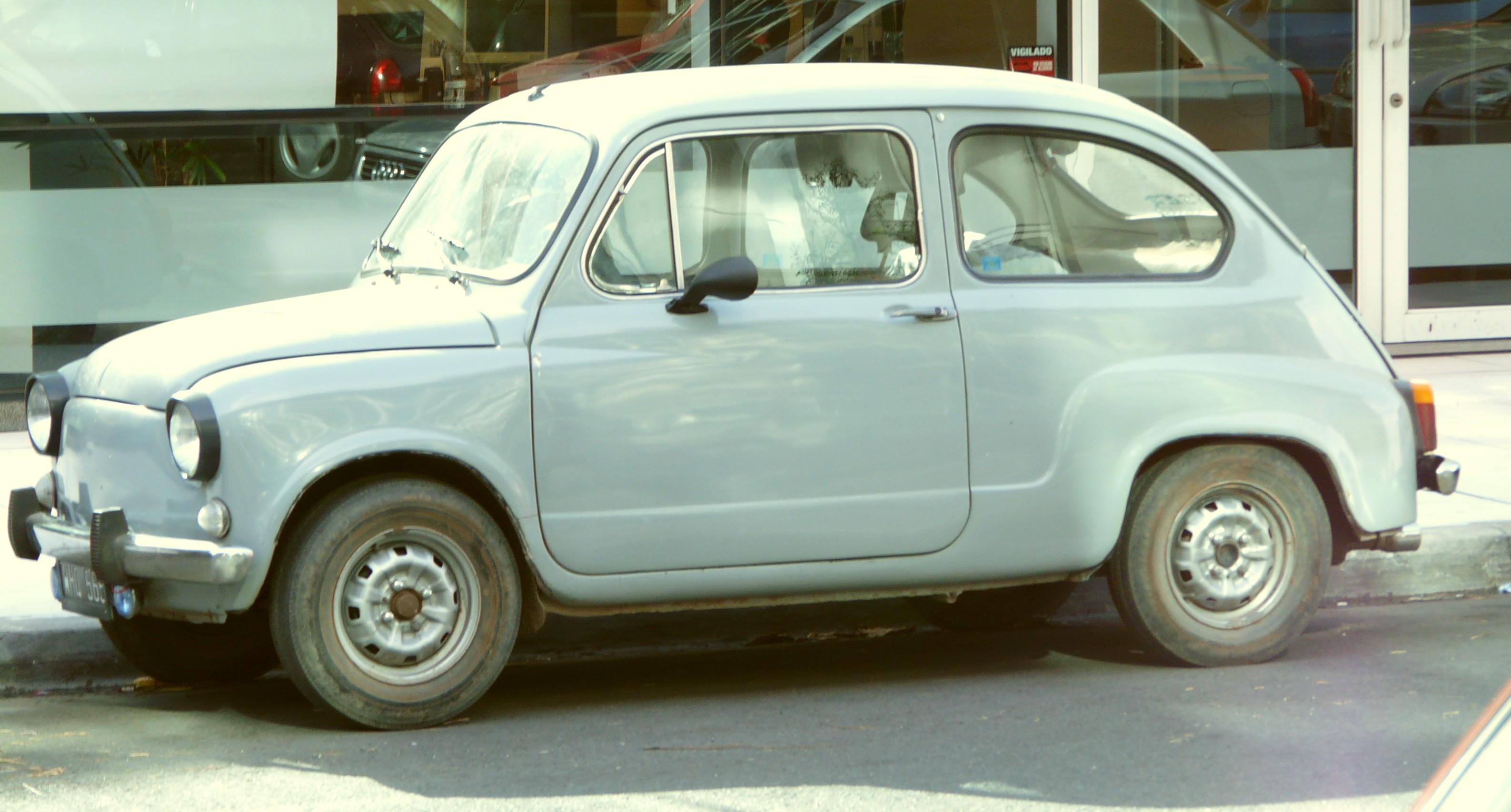 File Fiat 600 Argentina Jpg Wikipedia
