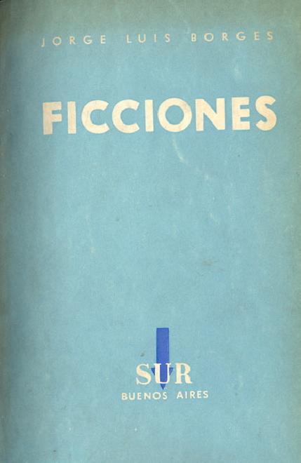 Su libro de cuentos Ficciones es uno de los cien mejores libros de todos los tiempos según el Club de Libros de Noruega, y uno de los cien mejores del siglo XX según el diario parisino Le Monde.