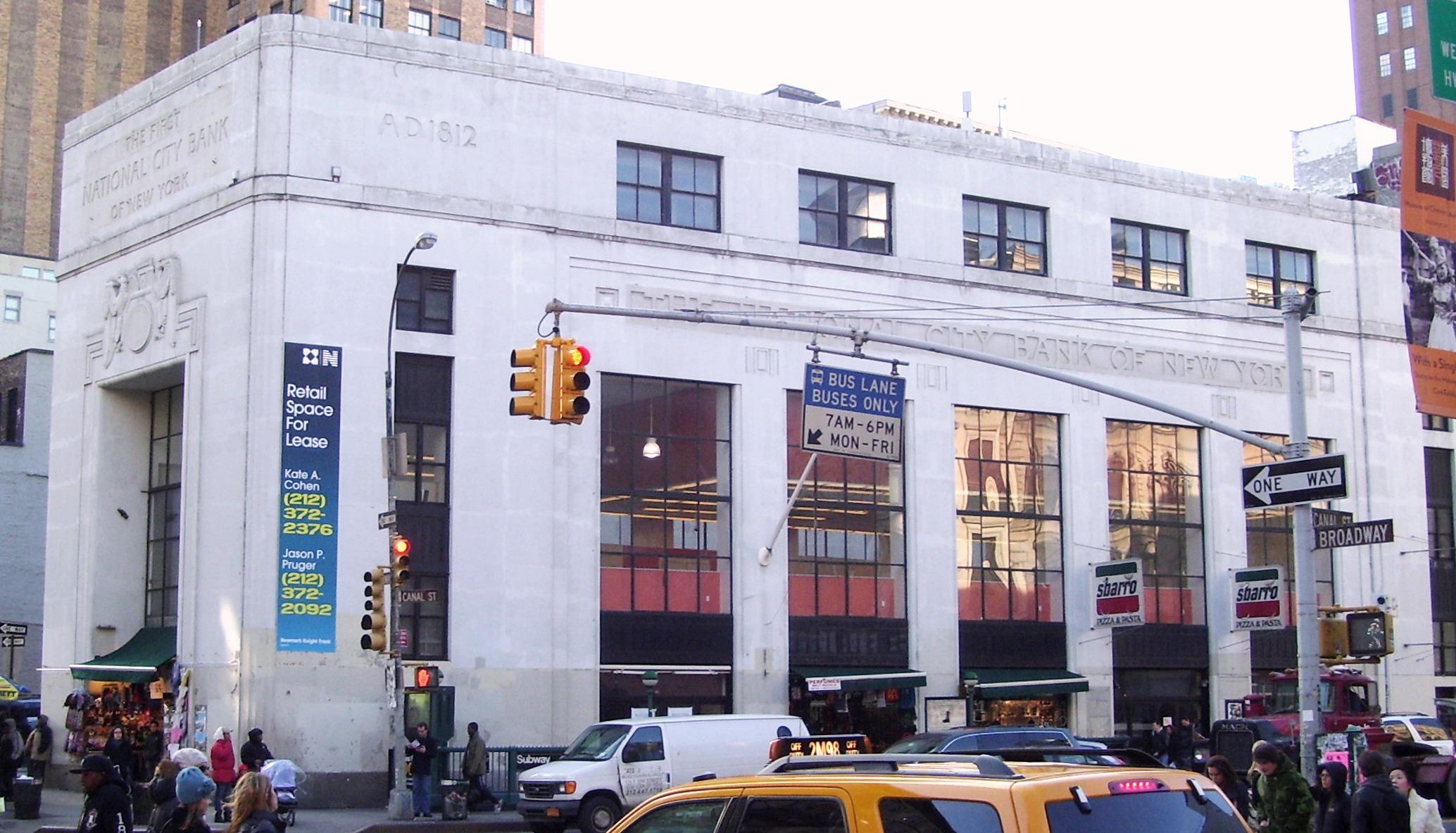 sperm bank of new york city jpg 1200x900