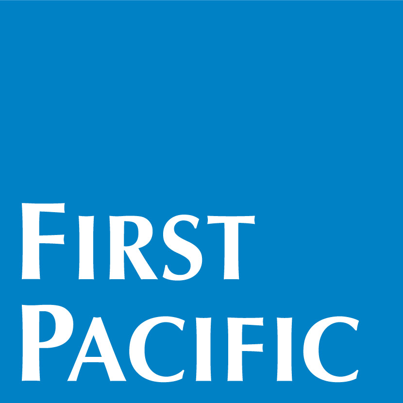 first pacific wikipedia