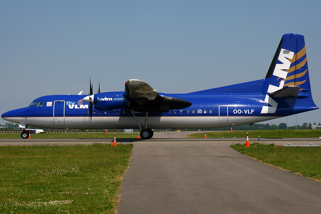 Airline ViElEm Airlines (VLM Airlines). Official sayt.2