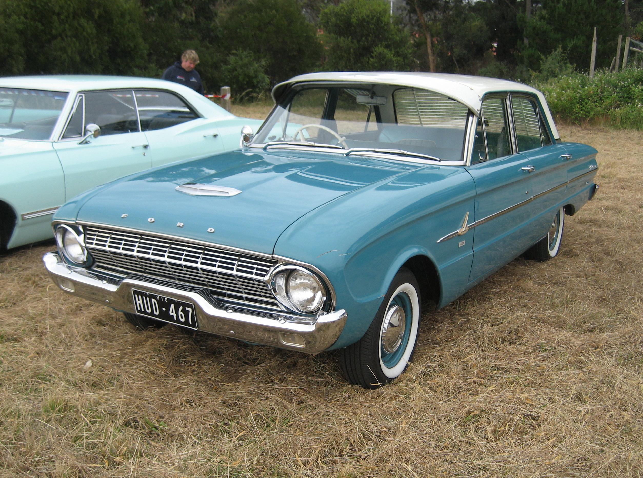 1964 ford falcon 4 door find used 1964 ford falcon 4 door 170 special - 1964 Ford Falcon 4 Door Find Used 1964 Ford Falcon 4 Door 170 Special 13