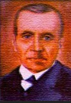 Francisco Cruz Castro.JPG