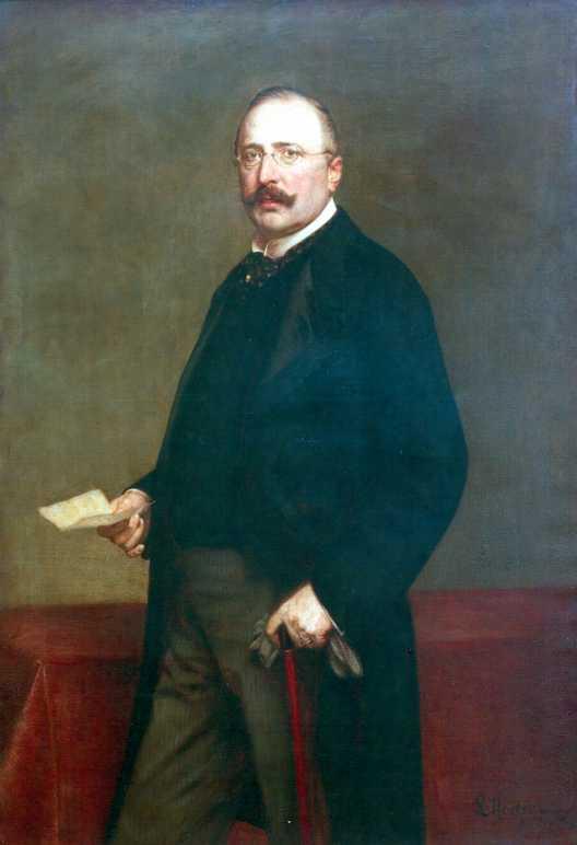 Friedrich Alfred Krupp, portrait by Ludwig Noster, 1896.jpg