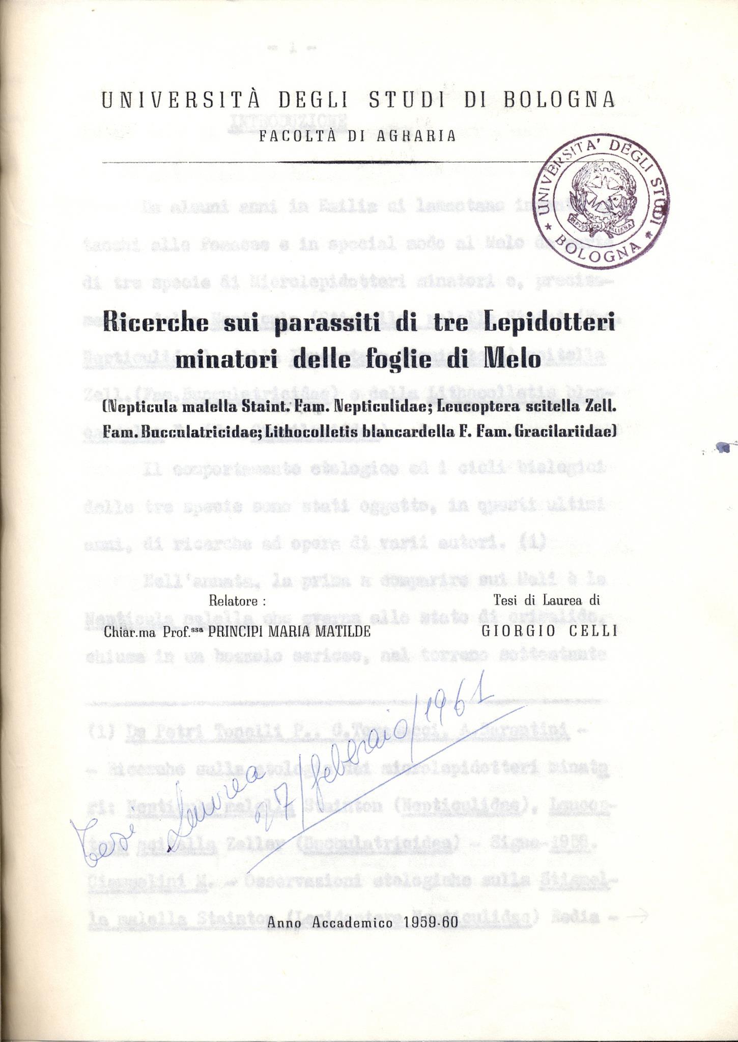 File Frontespizio Tesi Prof Giorgio Celli Jpg